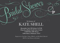 bridal showers, angi shower
