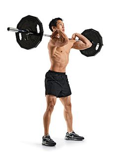 Visit our website at http://www.vikingfitnesscenters.com for a FREE TRIAL PASS