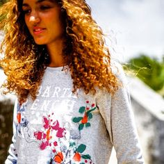 Sweat from #Patidest
