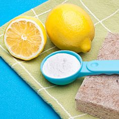 Yep CLEANING    Six Homemade Remedies for Dog Stains and Odors