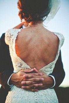 #elcortez, #donroom, #sandiego, #greatweddingshappen, #greatevents, #sandiegoweddingvenue, #sandiegoweddinglocations