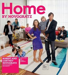 Home By Novogratz -  I want this for my bday Hint hint.