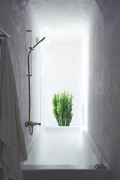 mykono, bathroom interior design, modern bathroom design, decorating bathrooms, bathroom organization, bathroom designs, shower, light, design bathroom