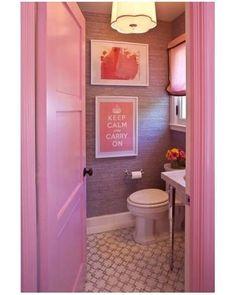 Oh... Just a teen girl idea!
