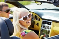 30 Day Car Insurance Policy