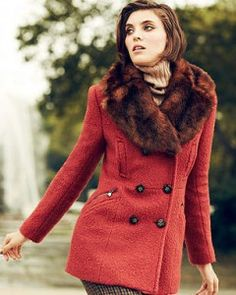 {VIDEO} What's The Best Coat for YOU?