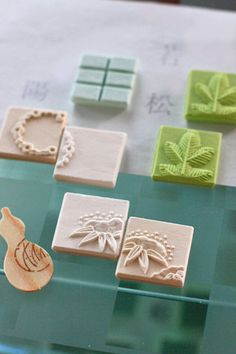 Japanese dry confectionery