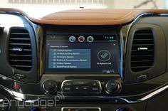 OnStar finally details its next-gen connected car packages