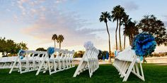 Crimson Sunsets. Desert landscapes. Predictable weather. Three reasons why brides choose Mesa Arizona for their wedding day! We can help you with any of the details; click through for our complimentary services.