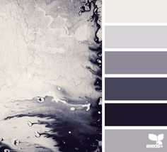 abstract tones
