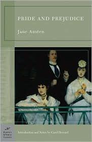 pride, books, prejudic, book worth, read, favorit book, jane austen, fave book, classic
