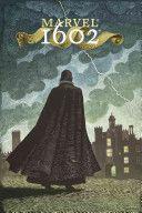 Marvel 1602 / Graphic Novels PN6728.M3852 G32 2005