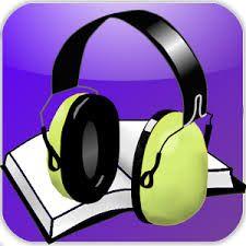 purchase kindle books on ipad