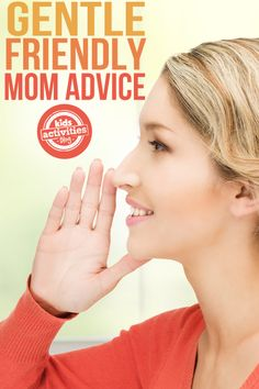 Great #parenting resource - Lots of Helpful Mom Advice - http://kidsactivitiesblog.com/46341/mom-advice