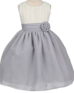 http://flowergirlprincess.com/product_info.php/sk3015-silver-chiffon-girls-dress-providence-p-949