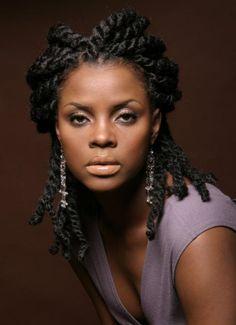 african american hairstyles | Tumblr