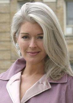 Linda Fischer  Actress