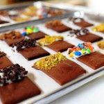 sweet, chocolates, chocol cooki, food, pioneer woman, chocolate cookies, tasti recip, yummi, pioneer women