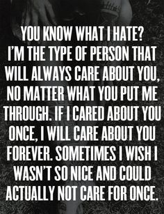 So sad so true