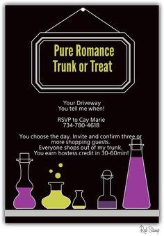 pure romance team history