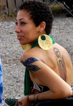 http://www.mytattooconnection.com/wp-content/uploads/2012/06/Tattoo-Color-and-Skin-Tones-4.jpg
