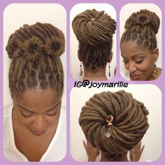 lovely updo, but with different jewely in the top