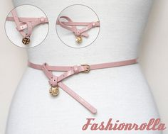 FashionRolla [Lifestyle Blog by Xenia Kuhn]