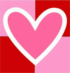 Show your feelings and express your sentiments for Valentine's Day with a hand made Valentine card or crafty Valentine gift. If you love Valentine's Day, decorate up the house or office, make a thoughtful card, whip up sweet treats and special gifts, or just let friends know you care with a simple hand made Valentine. Many Valentine Crafts can be used for weddings and anniversaries, or for a very special romantic gift any time of the year. If you don't like Valentine's Day, you can find funny anti-Valentine's decorations, tee shirts, cards or non-sentimental gifts too! They're all out there ... waiting for you to embrace.  Like this lens? Please rate it with a squidlike Thumbs Up or a Facebook LIKE or better still, add this lens to your favorites at Pinterest, Twitter or Google!    More Holidays on Squidoo    Photo credit: handmade valentine - cuttlefish, flickr