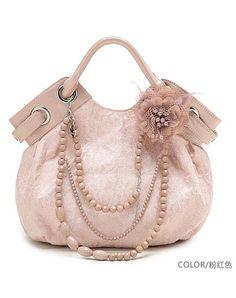 handbag, pretti purs, perfect accessori, hand bag, wedding outfits
