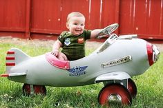 CUSTOM MADE Upon Order  Baby Boys Fighter Pilot by macherefinery, $40.00