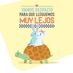 Endulza con Palabras by Raul Orozco, via Behance