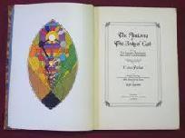 Anatomy of the Body of God by: Achad - eBook, PDF