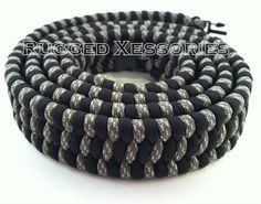 belt pattern or strap