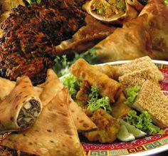 Indian Recipes | Indian Recipes