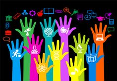 101 Free (or Free-to-Try) Online Collaborative Learning Tools for Teachers and Educators
