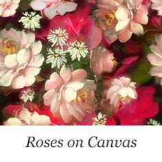 Ted's Spring/Summer '14 Floral Prints | Ted Baker UK