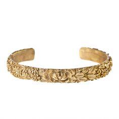 beautiful! alkemie jewelry. made of 100% reclaimed metal.