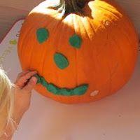 40 Pumpkin Activities for Kids