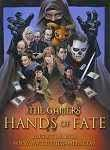 Watch The Gamers: Hands of Fate Online | Pinoy Movie2k http://www.pinoymovie2k.asia/2013/09/the-gamers-hands-of-fate.html #movies #pinoymovies2k @pinoymovie2k