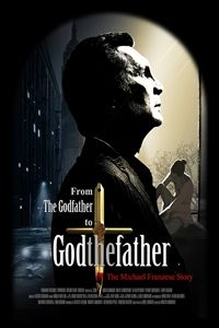 GOD THE FATHER takes us on an 'untold' personal journey of Michael Franzese, a young and charismatic Capo in the Colombo Mafia during the 1980's-90's and who's notorious father Sonny Franzese was also a renowned Underboss. Following in his fathers footsteps, in the mid-1980s, Fortune Magazine listed Franzese as number 18 on its list of the 'Fifty Most Wealthy and Powerful Mafia Bosses'. According to a Federal report, Franzese made more money for a crime family than anyone since Chicago ...