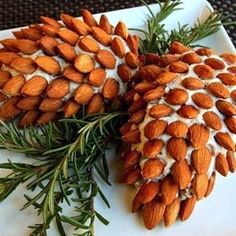 Feathers in Our Nest: 12+ Christmas Party Food Ideas