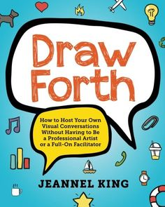 Draw Forth: How to H