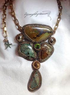Green Turtle Cay created by Lynn Parpard One of a by LynnParpard, $610.00