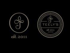 #Logo #Branding