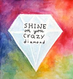 Shine ON!!!