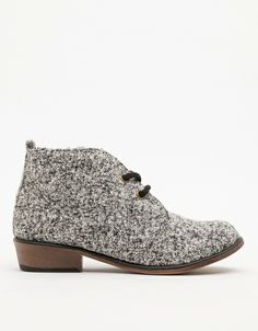 Pitch bootie - Need Supply Co.
