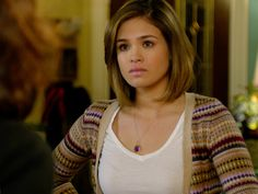 Pictures & Photos of Nicole Gale Anderson - IMDb