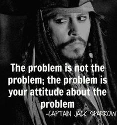 The problem is....