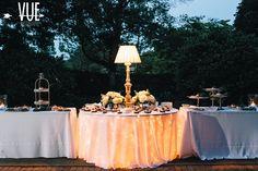 Weddings on pinterest for Wedding dresses albany ga