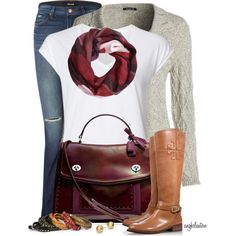 Pick 5...Take 2, created by angkclaxton on Polyvore